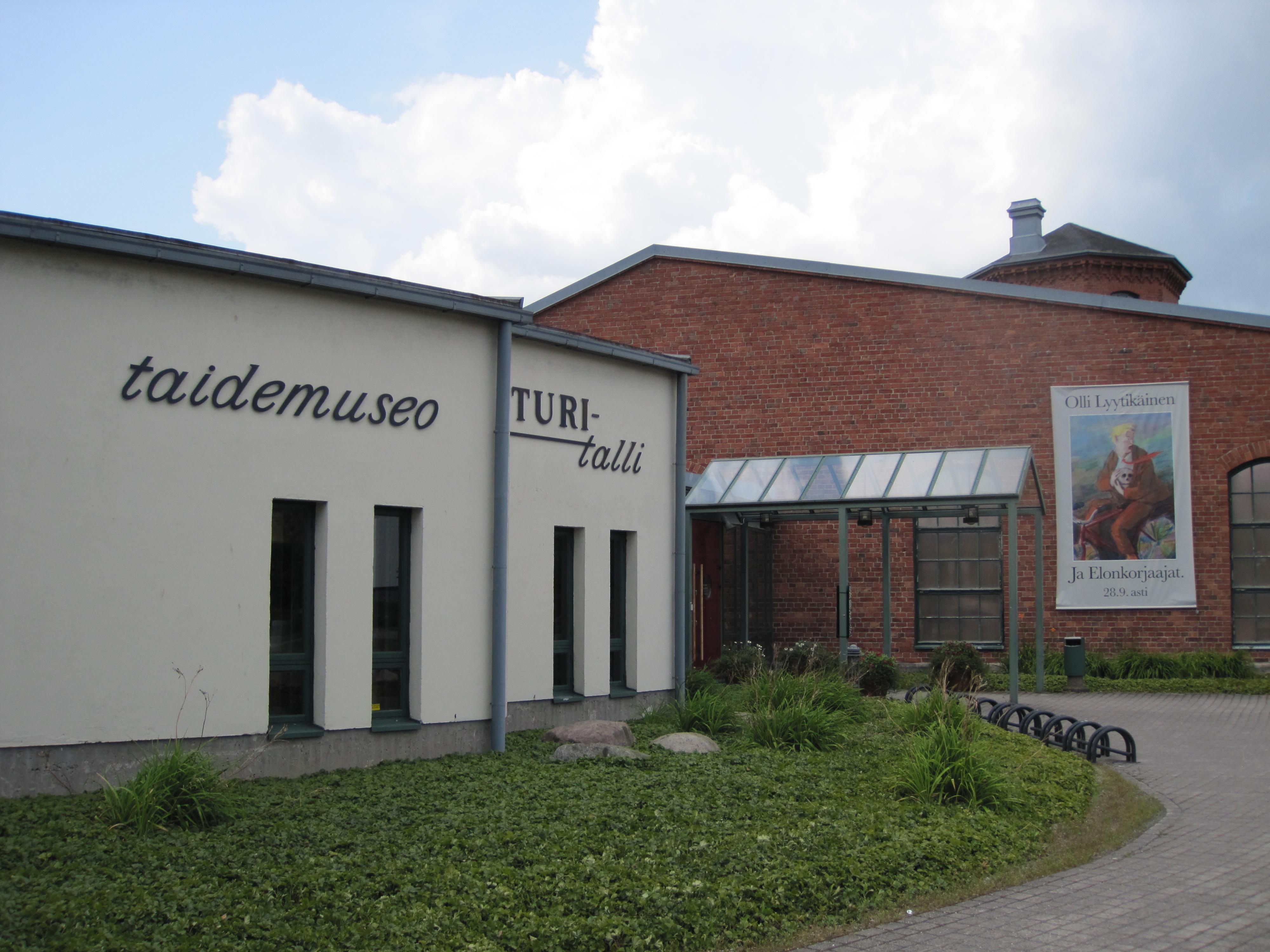 salo näyttely 2015